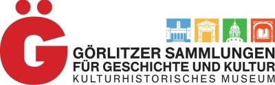 Eine Ausstellung rund um Görlitz im Kaisertrutz, in welcher auch ein Bild von mir hängt.